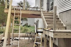 montero-construction-carpenter-new-milford-ct-24