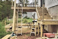 montero-construction-carpenter-new-milford-ct-25