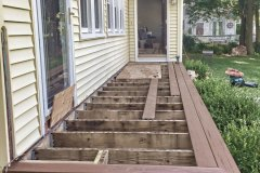 montero-construction-carpenter-new-milford-ct-38