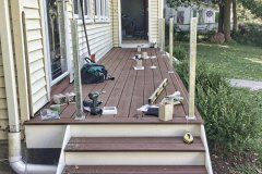 montero-construction-carpenter-new-milford-ct-44