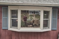 montero-construction-carpenter-new-milford-ct-51